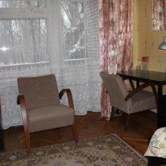 Мини-отель Дом ветеранов кино фото 16