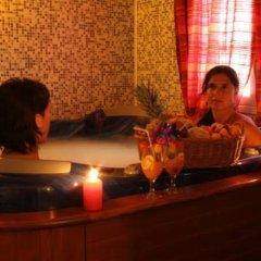 Astoria Palace Hotel развлечения фото 2