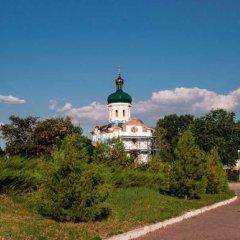 Гостиница Vershnyk Украина, Черкассы - отзывы, цены и фото номеров - забронировать гостиницу Vershnyk онлайн фото 7