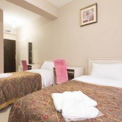 Evren Konukevi Турция, Болу - отзывы, цены и фото номеров - забронировать отель Evren Konukevi онлайн комната для гостей