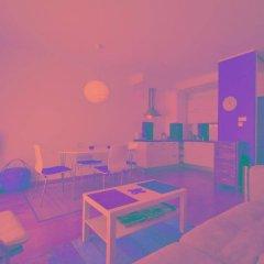 Апартаменты Dom And House Apartments Parkur Sopot Сопот гостиничный бар
