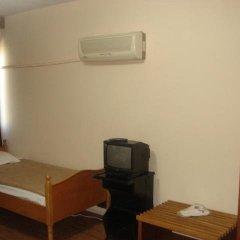 Ege Guneş Hotel Турция, Измир - отзывы, цены и фото номеров - забронировать отель Ege Guneş Hotel онлайн удобства в номере фото 2