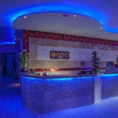 Отель Eftalia Resort спа фото 2