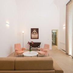 Отель Le Bifore Charming House Лечче фото 3