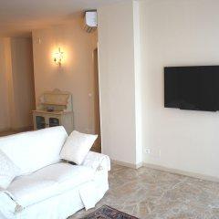 Отель Casa Camilla City Италия, Падуя - отзывы, цены и фото номеров - забронировать отель Casa Camilla City онлайн комната для гостей