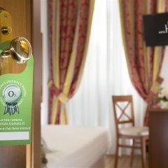Отель Milton Roma Рим удобства в номере