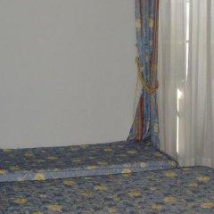 Hotel Beata Giovannina Вербания удобства в номере фото 2