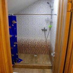 Гостиница Hostel V Korobke в Шерегеше отзывы, цены и фото номеров - забронировать гостиницу Hostel V Korobke онлайн Шерегеш сауна