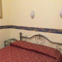 Отель Philia Италия, Рим - отзывы, цены и фото номеров - забронировать отель Philia онлайн фото 3