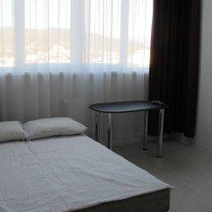 Гостиница on Voskresenskaya 14-1 308 в Сочи отзывы, цены и фото номеров - забронировать гостиницу on Voskresenskaya 14-1 308 онлайн комната для гостей фото 3
