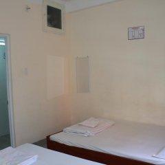 Отель Ngoc Mai Guesthouse Вьетнам, Буонматхуот - отзывы, цены и фото номеров - забронировать отель Ngoc Mai Guesthouse онлайн комната для гостей