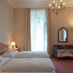 Отель Adria Италия, Меран - отзывы, цены и фото номеров - забронировать отель Adria онлайн детские мероприятия фото 2