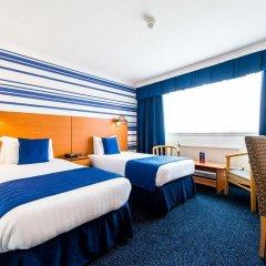 Отель The Liner at Liverpool Великобритания, Ливерпуль - отзывы, цены и фото номеров - забронировать отель The Liner at Liverpool онлайн фото 3
