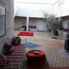 Отель Camels House Марокко, Мерзуга - отзывы, цены и фото номеров - забронировать отель Camels House онлайн фото 11