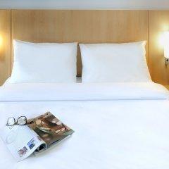 Отель Ibis Milano Ca Granda Италия, Милан - 13 отзывов об отеле, цены и фото номеров - забронировать отель Ibis Milano Ca Granda онлайн в номере