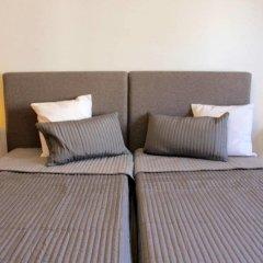 Отель Akicity Benfica Star комната для гостей фото 3