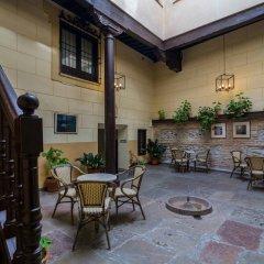Отель Palacio de Mariana Pineda фото 11