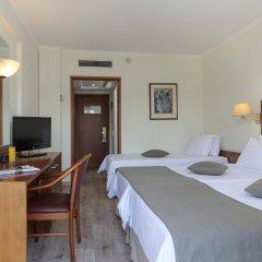 Best Western Hotel Plaza комната для гостей фото 3