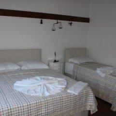Helkis Konagi Турция, Амасья - отзывы, цены и фото номеров - забронировать отель Helkis Konagi онлайн фото 15