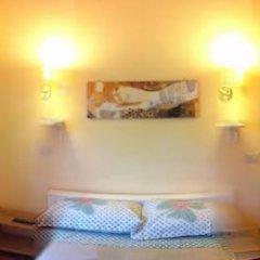 Отель La Dolce Sosta Лидо-ди-Остия удобства в номере фото 2
