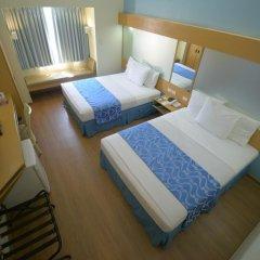 Отель Microtel Inn And Suites Davao Филиппины, Давао - отзывы, цены и фото номеров - забронировать отель Microtel Inn And Suites Davao онлайн детские мероприятия