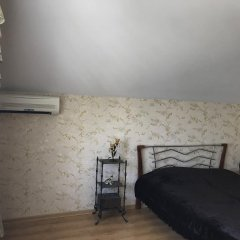 Отель Cottage na Kuvshinok Сочи удобства в номере