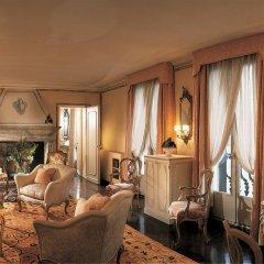 Belmond Hotel Cipriani Венеция спа фото 2