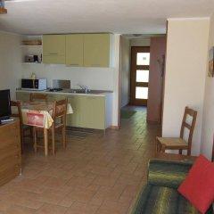 Отель Nina & Berto Италия, Вербания - отзывы, цены и фото номеров - забронировать отель Nina & Berto онлайн в номере