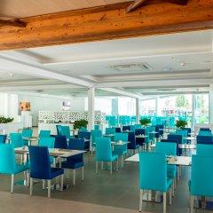 Отель Limanaki Beach Hotel Кипр, Айя-Напа - 1 отзыв об отеле, цены и фото номеров - забронировать отель Limanaki Beach Hotel онлайн помещение для мероприятий