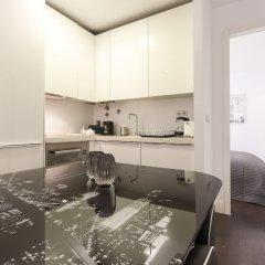 Отель Marques Design II by Homing Португалия, Лиссабон - отзывы, цены и фото номеров - забронировать отель Marques Design II by Homing онлайн фото 4