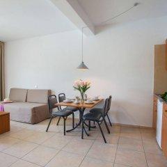 Отель Smartline Paphos комната для гостей фото 4