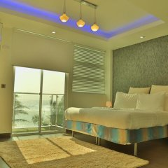 Airport Beach Hotel in North Male Atoll, Maldives from 207$, photos, reviews - zenhotels.com photo 8