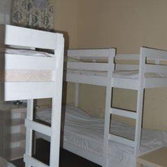 Гостиница Bulatov Hostel в Москве отзывы, цены и фото номеров - забронировать гостиницу Bulatov Hostel онлайн Москва детские мероприятия