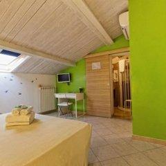 Отель Civico 64 Bed & Breakfast Италия, Пальми - отзывы, цены и фото номеров - забронировать отель Civico 64 Bed & Breakfast онлайн фото 3