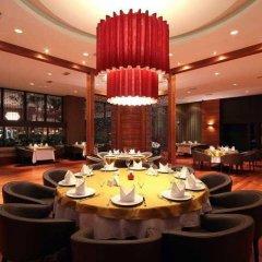 Tugcan Hotel Турция, Газиантеп - отзывы, цены и фото номеров - забронировать отель Tugcan Hotel онлайн питание фото 3