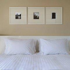 Отель Acroterra Rosa комната для гостей фото 4