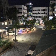 Kyi Tin Hotel фото 9