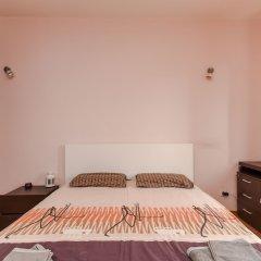Апартаменты FM Deluxe 1-BDR Apartment - Iconic Donducov Boulevard София фото 20