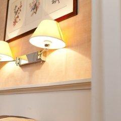Hotel Des Colonies удобства в номере фото 2