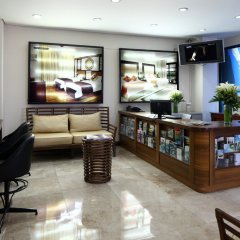 Отель Manila Lotus Hotel Филиппины, Манила - отзывы, цены и фото номеров - забронировать отель Manila Lotus Hotel онлайн развлечения