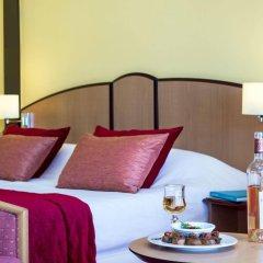 Отель Club Maintenon Франция, Канны - отзывы, цены и фото номеров - забронировать отель Club Maintenon онлайн в номере фото 2