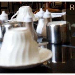 Rose Court Hotel в номере фото 2