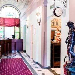 Отель Donatello Италия, Флоренция - 4 отзыва об отеле, цены и фото номеров - забронировать отель Donatello онлайн развлечения