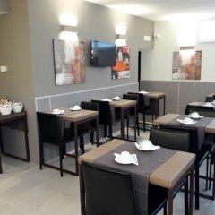 Отель Rinascimento Италия, Рим - 1 отзыв об отеле, цены и фото номеров - забронировать отель Rinascimento онлайн фото 5