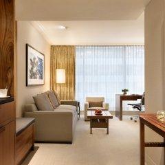 Отель Shangri-La Hotel Vancouver Канада, Ванкувер - отзывы, цены и фото номеров - забронировать отель Shangri-La Hotel Vancouver онлайн фото 9