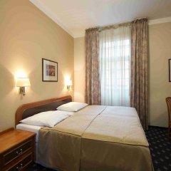 Отель Kampa Stara zbrojnice Sivek Hotels Чехия, Прага - 12 отзывов об отеле, цены и фото номеров - забронировать отель Kampa Stara zbrojnice Sivek Hotels онлайн фото 5
