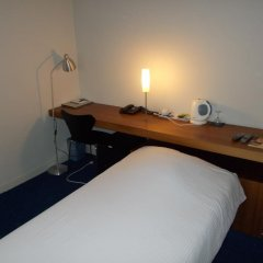 Отель Corbie Lommel Бельгия, Ломмел - отзывы, цены и фото номеров - забронировать отель Corbie Lommel онлайн удобства в номере фото 2