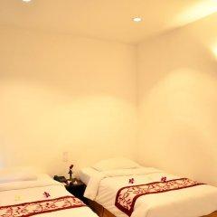 Отель Phuket Siray Hut Resort Таиланд, Пхукет - отзывы, цены и фото номеров - забронировать отель Phuket Siray Hut Resort онлайн спа