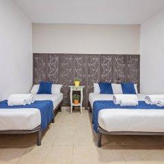 Апартаменты Sweet Inn Apartments Sagrada Familia комната для гостей фото 2
