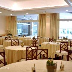 Отель Mondello Palace Hotel Италия, Палермо - отзывы, цены и фото номеров - забронировать отель Mondello Palace Hotel онлайн помещение для мероприятий